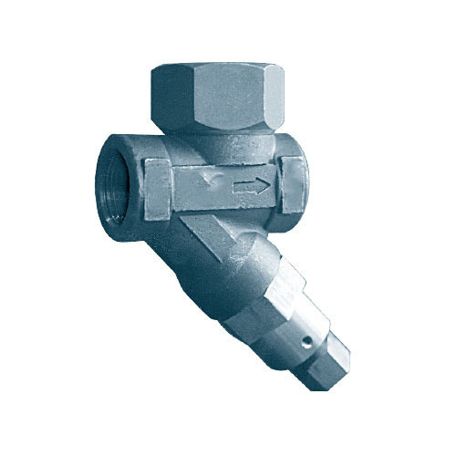 Spirax Thermodynamic Steam Trap Valve