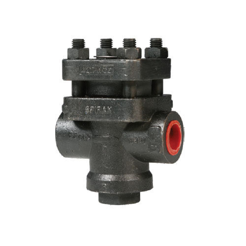 Spirax Thermodynamic Steam Trap Valves